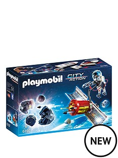 playmobil-playmobil-meteroid-destroyer
