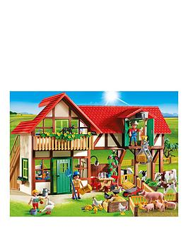 playmobil-country-large-farm