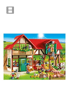 playmobil-playmobil-country-large-farm