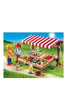 playmobil-playmobil-country-farmers-market