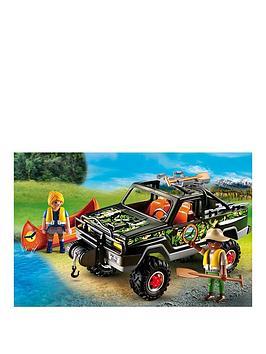 playmobil-playmobil-wildlife-adventure-pickup-truck