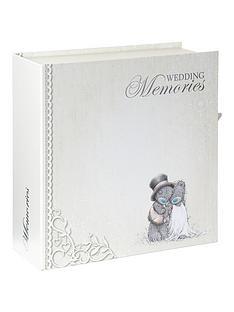 me-to-you-wedding-memories-box