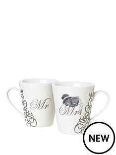 me-to-you-mr-amp-mrs-mugs