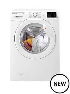 hoover-link-hl-1672d3-80-7kgnbspload-1600-spin-dynamic-washing-machine