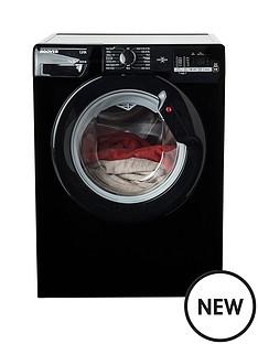 hoover-link-hl-1672d3b-80-7kgnbspload-1600-spin-washing-machine
