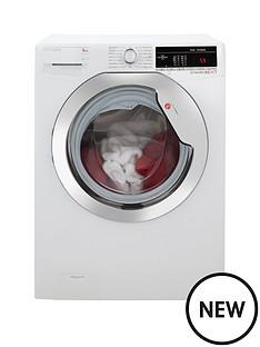 hoover-dynamic-nextnbspdxco-69c3-80-9kgnbspload-1600-spin-washing-machine