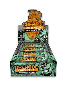 grenade-carb-killa-dark-chcolate-mint