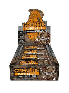 grenade-carb-killa-chocolate-crunch