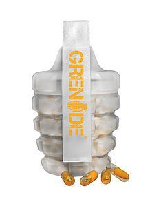 grenade-thermo-detonator-stim-free
