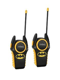 batman-classic-walkie-talkie