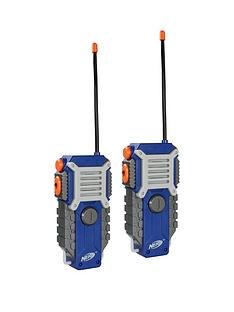 nerf-nerf-walkie-talkie