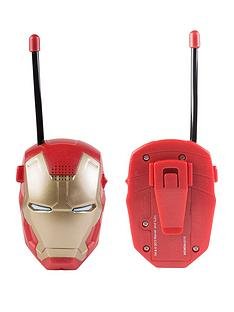 iron-man-iron-man-walkie-talkie