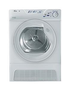candy-gcc591nb-9kg-condenser-sensor-tumble-dryer-white
