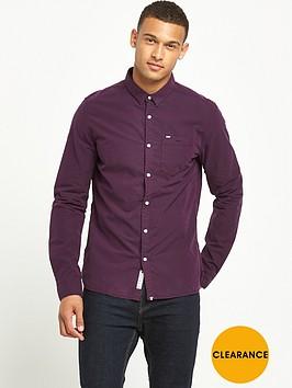 superdry-new-vegas-shirt