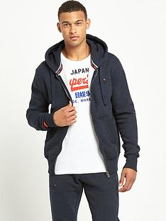 superdry-orange-label-stealth-zip-through-hoody