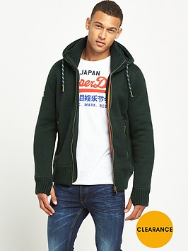 superdry-expedition-zip-through-hoodienbsp--evergreeneclipse