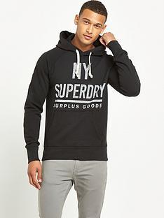 superdry-surplus-goods-graphic-overheadnbsphoodie-jet-black