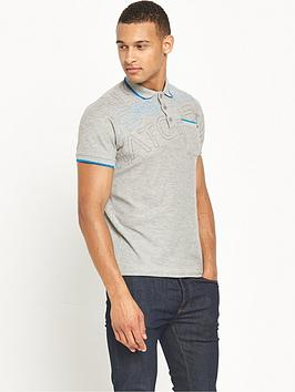 crosshatch-faithless-polo