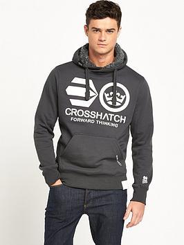 crosshatch-blankouts-hoody