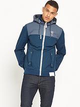 Latchoe Jacket
