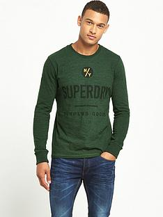 superdry-surplus-goods-long-sleeved-graphic-mens-t-shirt-ellis-green