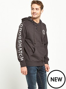 crosshatch-melthorn-over-head-hoody
