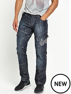 crosshatch-cargo-jeans