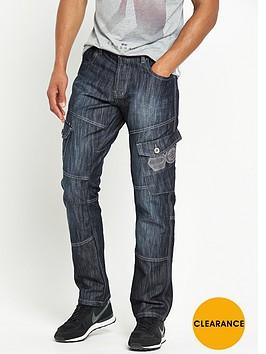 crosshatch-cargo-jeans