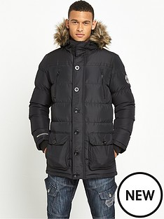 crosshatch-kodu-padded-parka