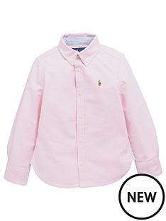 ralph-lauren-ralph-lauren-ls-oxford-shirt