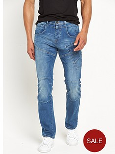 crosshatch-sandalwood-jeans