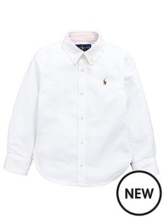 ralph-lauren-ls-oxford-shirt