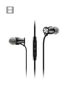 sennheiser-m2-iei-momentum-in-ear-earphones-for-apple-ios-blackchrome