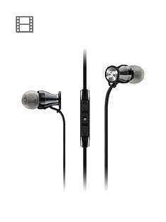sennheiser-m2-iei-momentum-in-ear-earphones-android-compatible-blackchrome