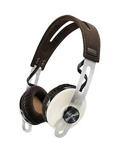 sennheiser-momentum-20-on-ear-wireless-headphones-ivory