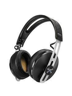 sennheiser-momentum-20-wireless-headphones-black