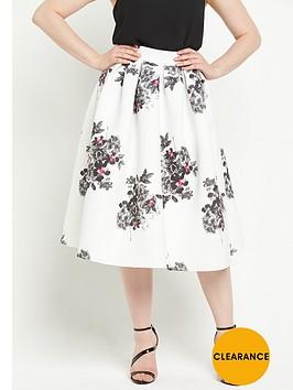 so-fabulous-floral-print-full-skirt