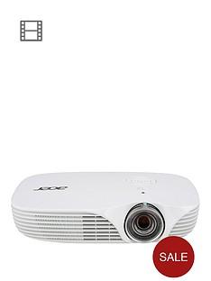 acer-k138st-3d-portable-led-home-cinema-projector-wxga-800-lumens-1000001-bluetooth
