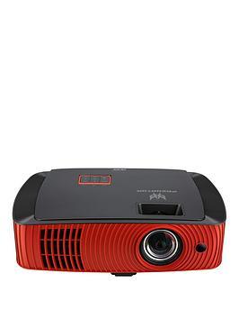 acer-predator-z650nbsp3d-full-hd-1080p-short-throw-gaming-projector-2200-lumens-200001-bluetooth-inc-2x-3d-glasses