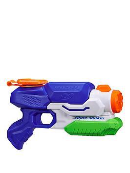 nerf-super-soaker-freezefire-blaster