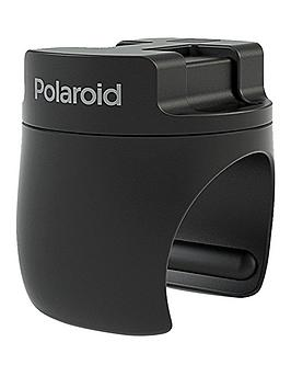 polaroid-bicycle-mount-for-cube-action-cam