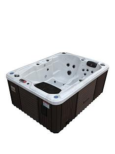 canadian-spa-quebec-3-person-hot-tub