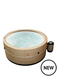canadian-spa-swift-current-5-person-portable-hot-tub