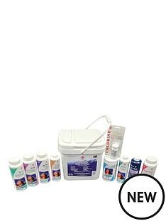 canadian-spa-deluxe-spa-starter-chemical-kit
