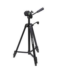 polaroid-pltri50-50-inch-tripod