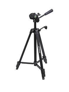 polaroid-72-inch-tripod-black