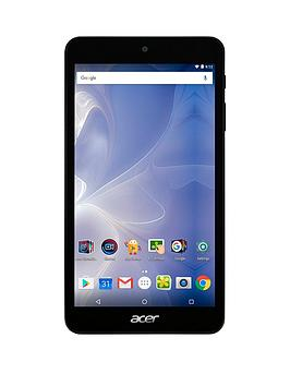 acer-b1-780-iconia-one-7-1gb-ram-7in-tablet-black