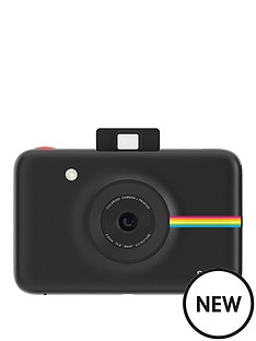 polaroid-snap-black-with-20-sheets