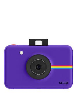polaroid-snap-purple-instant-camera-with-20-prints