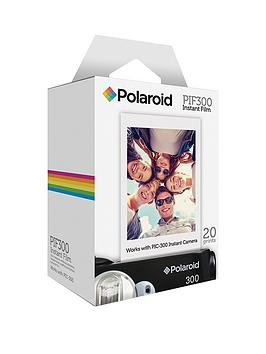 polaroid-pif-300-instant-film-pack-of-20